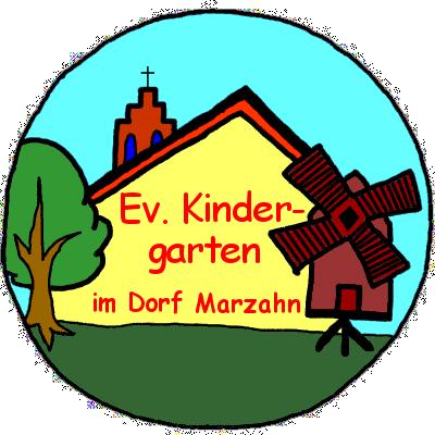 Evangelischer Kindergarten Marzahn